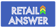 Retail Answer logo